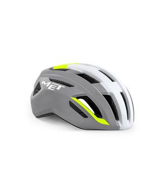 MET MET I Helmet I Vinci Mips