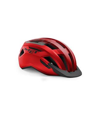 MET MET I Helmet I Allroad