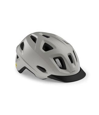 MET MET I Helmet I Mobilite