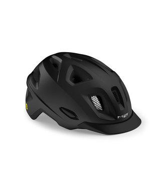 MET MET I Helmet I Mobilite Mips