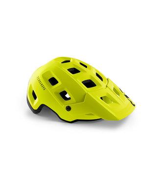 MET MET I Helmet I Terranova Mips