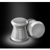 Gamo Gamo Match Pellets 5,5 mm