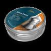 H&N H&N Silver Point Pellets 4,5MM