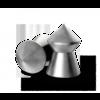 H&N H&N Spitzkugel Pellet 5,5mm