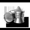H&N H&N Silver Point Pellets 5,5mm