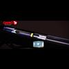 Gamo Gamo P900 IGT Gunset