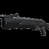 Webley Webley Spector 4,5mm Air Rifle