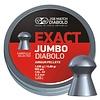 JSB JSB Exact Jumbo 5,5mm