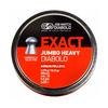 JSB De JSB Exact Jumbo Heavy 5,5mm