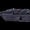 Gamo Gamo Roadster 10X IGT GEN2 4,5 mm Air Rifle