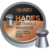 JSB JSB Exact Jumbo Hades 5.5mm Big Box