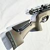 Gamo Gamo HPA Jungle Maxxim IGT 5,5mm +3-9x40 Scope