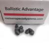 Nielsen Specialty Ammo NSA Hollow-point Slugs 7,62mm (.30) - 49.5 grain