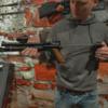 Artemis Artemis PP750 5,5mm PCP Carbine