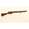 Deactivated Lee Enfield No4 MK1 (Long Branch 1942)