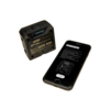 FX Airguns Chronometer FX Pocket Chrono