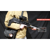 FX Airguns FX Maverick Sniper