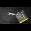 FX Airguns FX Hybrid Slugs 6.35mm (.25)   26 grain