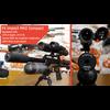 ATN ATN X-Sight LTV 5-15x Day & Night Rifle Scope