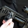 FX Airguns FX Impact M3