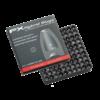 FX Airguns FX Hybrid Slugs 5.5mm ( .22) 22 grains