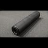 HUMA-AIR HUMA  MOD40 Modular suppressor