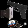Gamo Gamo AF-10 4,5mm Pistoolset