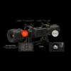 ATN ATN Mars LT 320X240 4-8 Thermal scope