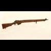 Onklaar Gemaakte Lee Enfield No4 MK1 (Long Branch 1942)