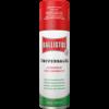 Ballistol Ballistol Wapenolie Spray 200ml