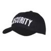 Fostex Baseball Pet Security