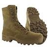 Magnum Footwear Magnum Spartan XTB Coyote Tan