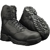 Magnum Footwear Magnum Stealth Force 8.0 CPCT