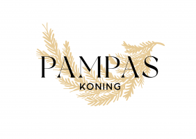 PAMPASKONING.NL - De koning op gebied van pampas (pluimen), woningdecoratie en nog veel meer!