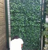 Hoe lost Gipea de inkijk op van uw moderne tuinpoort
