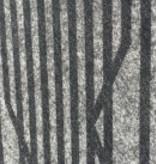 Gipea Florens lijnen