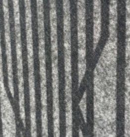 Florens lijnen ex. bevestigings- klemmen
