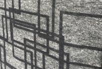 Gipea Easy To Fix Optimal Visibility Protection For Gate & Fence Florens vierkant Dezelfde dag geen inkijk meer van uw buren !