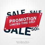 super-sale-special-offer-off-vector-illustration-theme-color-design-template-design-template-66598029.jpg