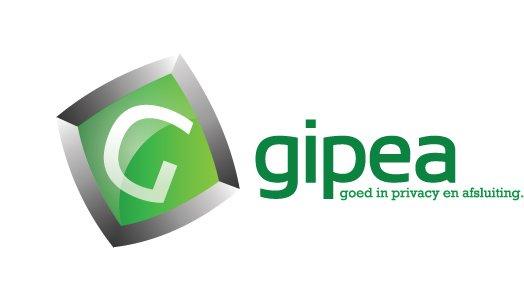 Gipea GIPEA RECLAME BAND