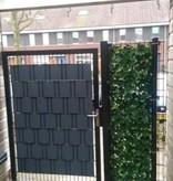 Gipea Easy to fix Vlechtband (GATE)