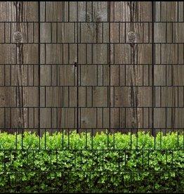 Gipea Easy Fix ( PANORAMA ) 1 paneel Wood