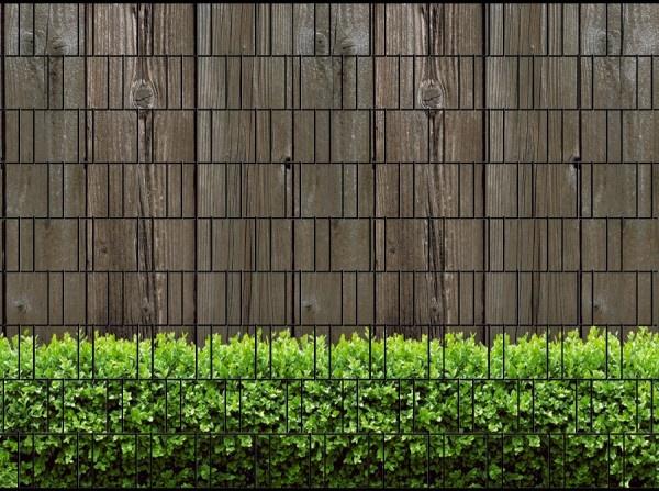 Gipea Gipea Easy Fix ( PANORAMA ) 1 paneel Wood