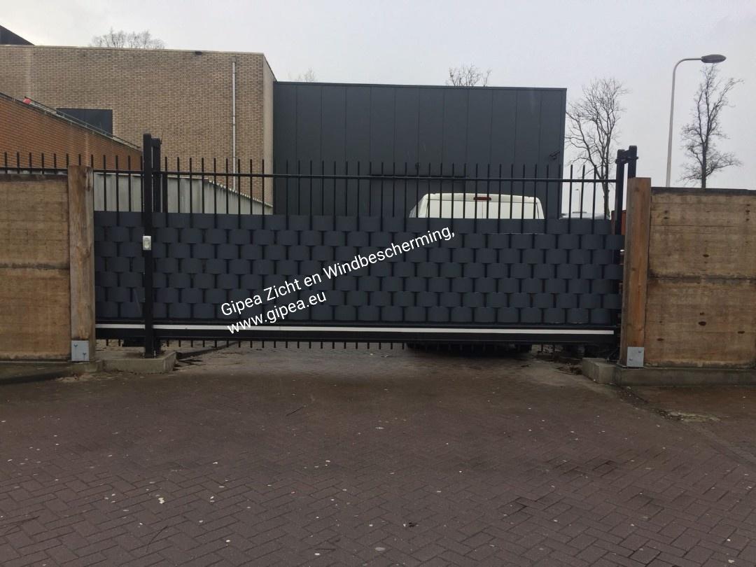 Gipea Ekoband 190 mm  rol 5  meter