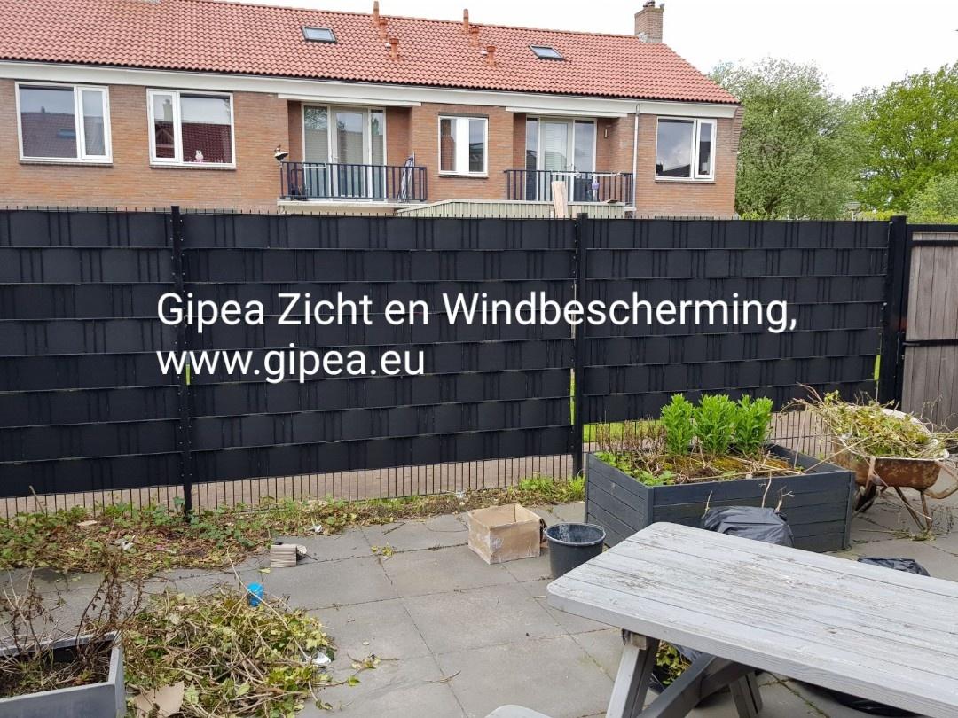 Gipea Gipea Ekoband 190 mm  rol 5  meter