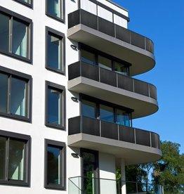 Gipea Gipea Balkon Fix ( MAATWERK)