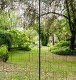 Gipea Easy To Fix Optimal Visibility Protection For Gate & Fence Gipea Easy Fix ( PANORAMA ) 2 panelen PARK LANDSCHAP