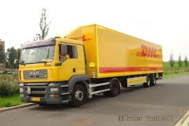 Gipea Easy To Fix Optimal Visibility Protection For Gate & Fence Verzendkosten DHL transport