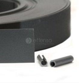 Gipea Easy To Fix Optimal Visibility Protection For Gate & Fence Gipea waveband soft  44 mm