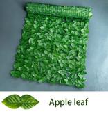 Maple leaf-L 0.5x 3m /19.6